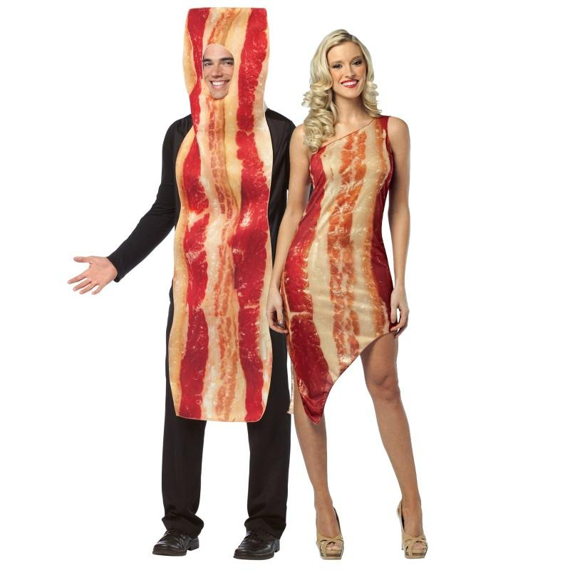 bacon-couples-costume-for-adults-bc-809415