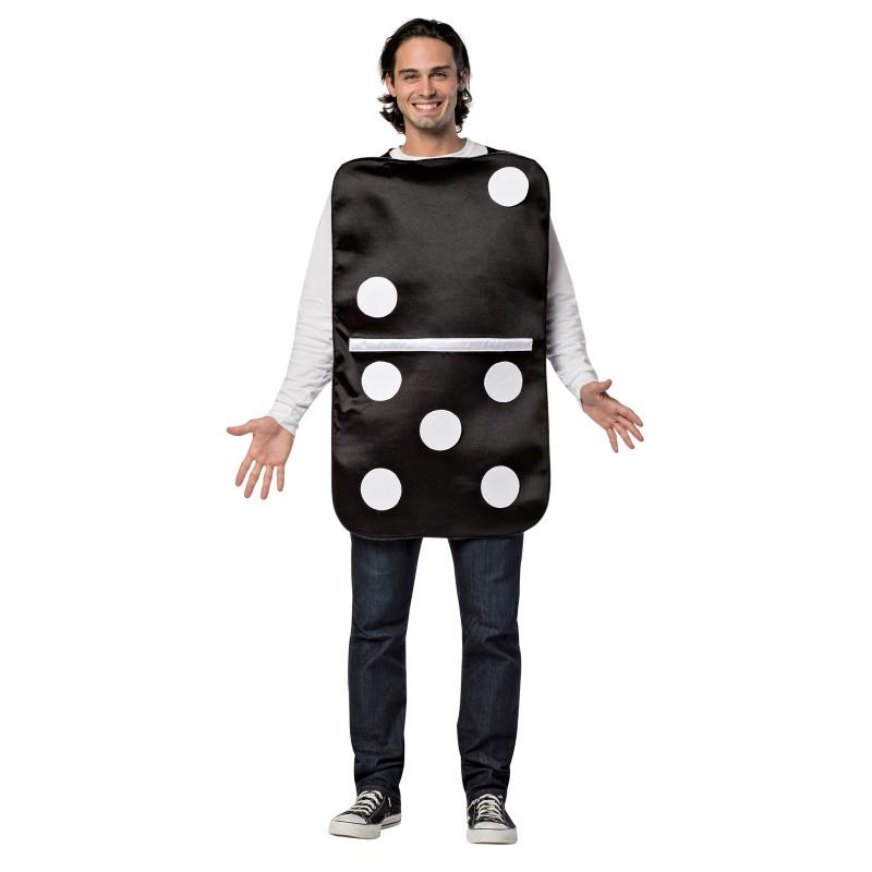 build-your-own-domino-costume-for-adults-bc-808565
