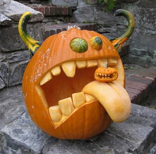 cool-easy-pumpkin-carving-ideas-_50