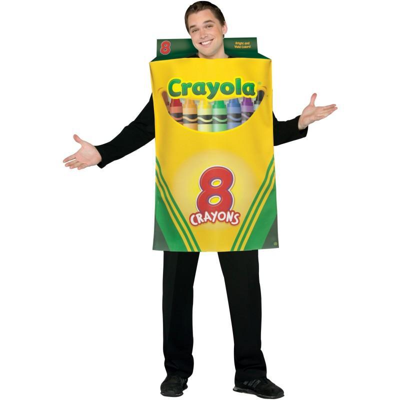crayola-crayon-box-adult-costume-bc-68729