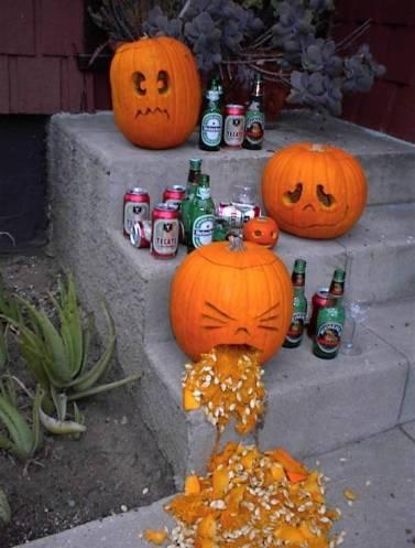 drunk-pumpkin