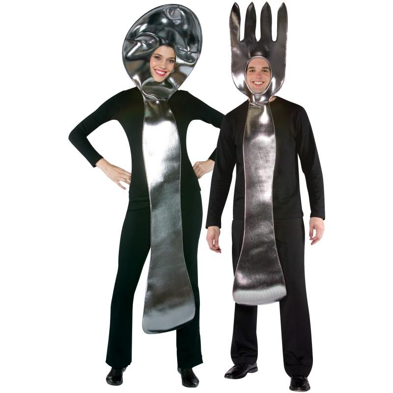fork-and-spoon-costume-set-adult-bc-31699