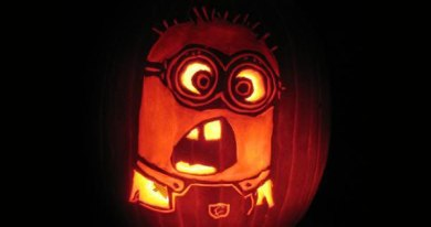 minion-pumpkin