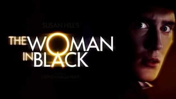 the-woman-in-black-at-fortune-theatre-2a1b3ed64ed97f5bdbde58eba13fbc9a