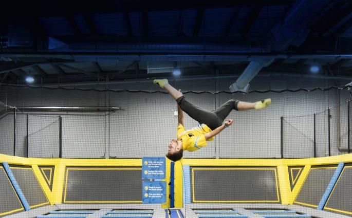 trampoline-free-jump