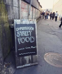 Top Things to do in Copenhagen, Denmark - Paper Island Street Food
