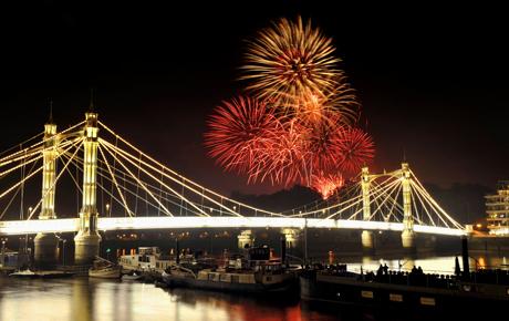 Battersa fireworks.jpg