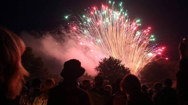 corams field fireworks.jpg