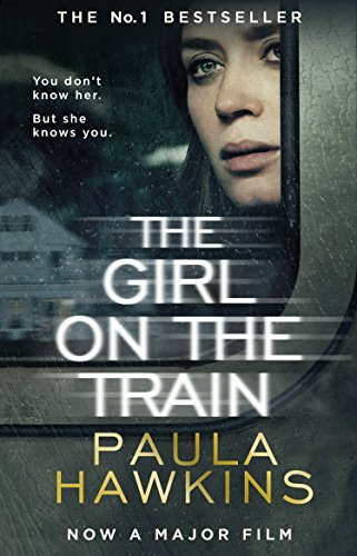 girl-on-a-train