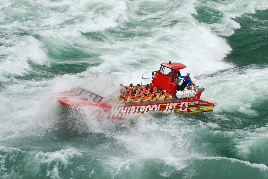 whirlpool-jet-boat.jpg