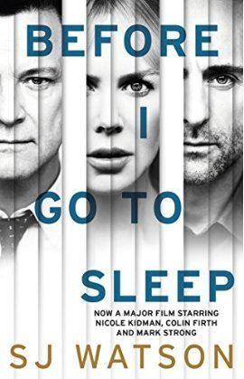book-before-i-go-to-sleep