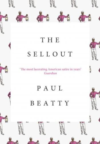 book-the-sellout