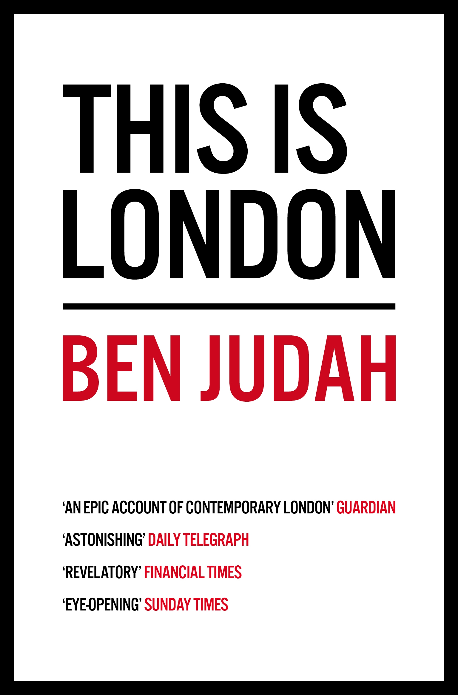 book-this-is-london