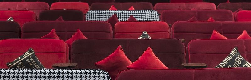 everyman-cinema