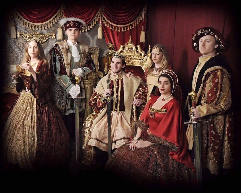 Tudor Photoshoot Final.jpg